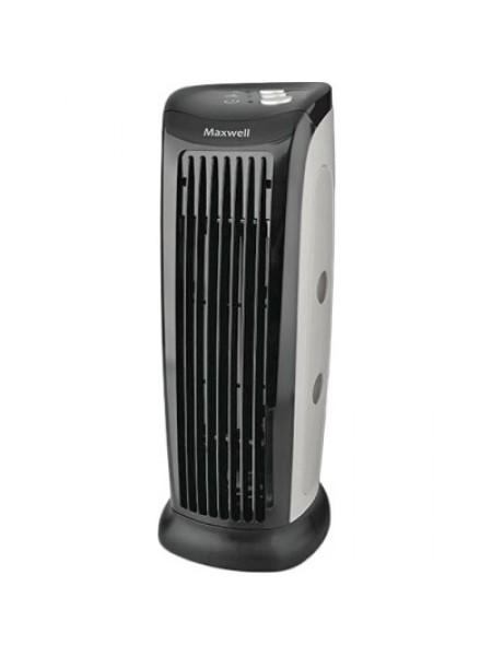 Очиститель воздуха Maxwell MW-3603