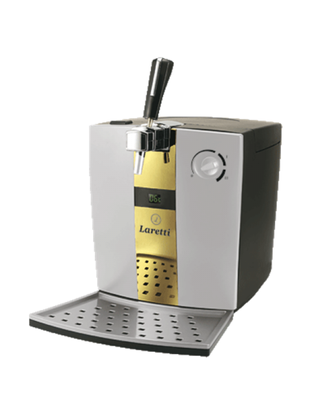 Охладитель пива LARETTI LR7140
