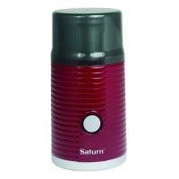 Кофемолка SATURN ST-CM1032
