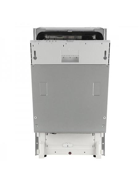 Посудомойная машина ARISTON LSTB 4B00