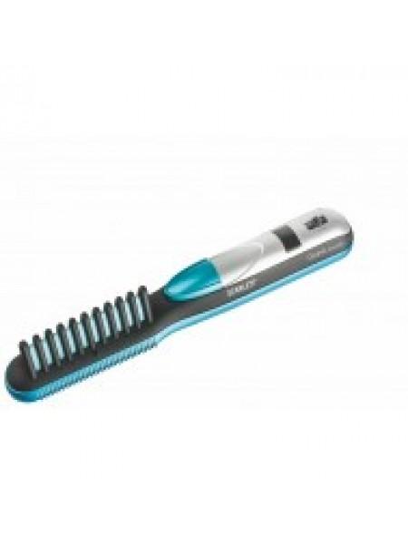 Щипцы для волос Scarlett SC-060