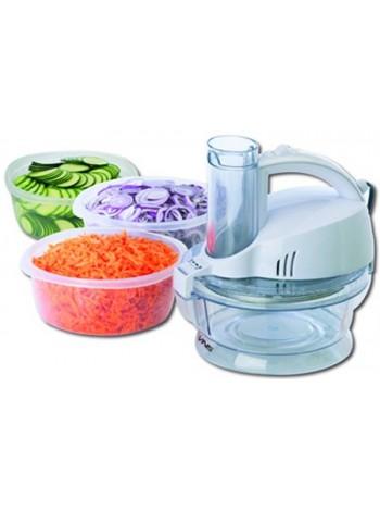 Кухонный комбаин Vinis VFP-230