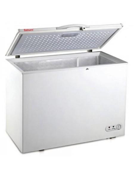 Морозильный ларь SATURN ST-CF1922