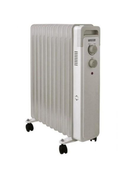 Радиатор маслянный MYSTERY MH-1103