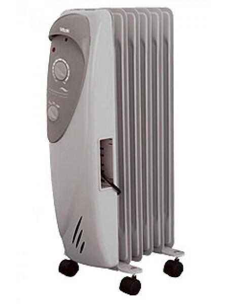 Радиатор маслянный Vitek VT1724