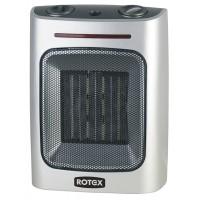 Тепловентилятор ROTEX RAP04H (керам. элем.)