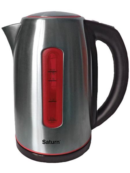 Электрочайник SATURN ST-EK0015