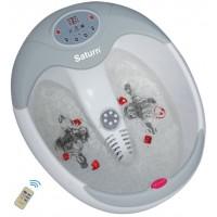 Массажная ванночка для ног SATURN ST-BC7308