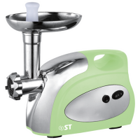 Электромясорубка ST 41-240-09_Green