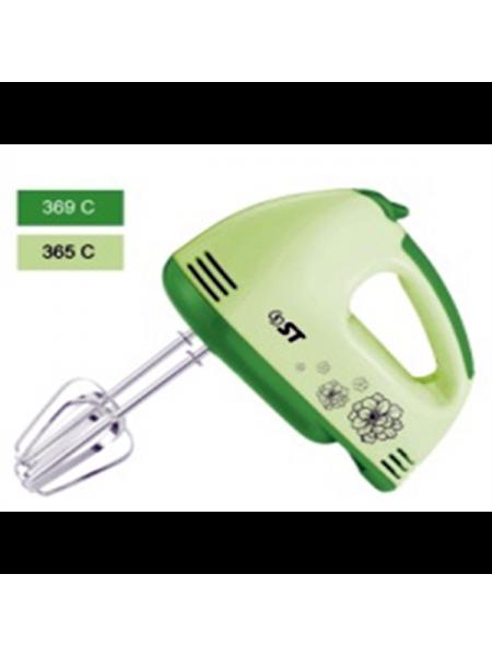 Миксер ST 57-250-01_green