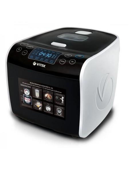 Мультиварка-хлебопечь Vitek VT-4209