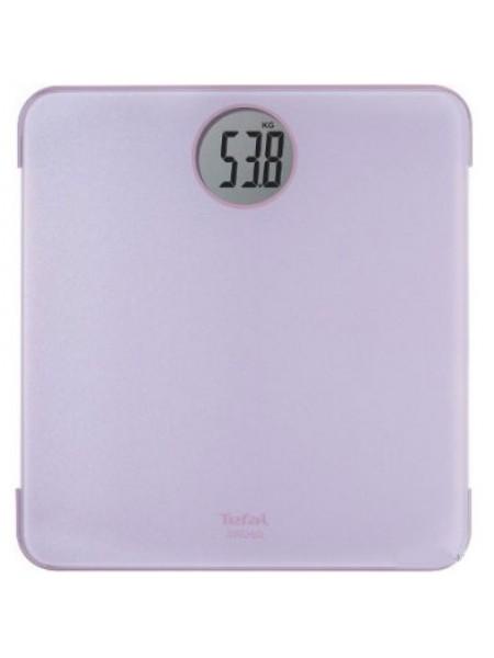 Весы напольные электронные TEFAL PP 1201 V0