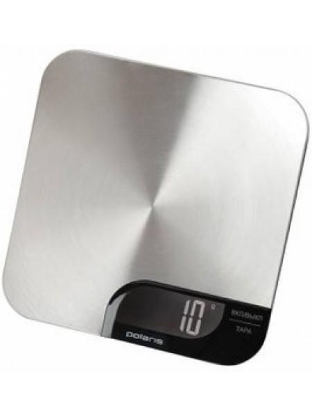 Весы кухонные Polaris PKS 0538DM