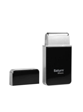 Электробритва SATURN ST-HC8018_BLACK