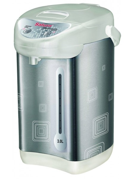 Термопот SATURN ST-EK8032 New