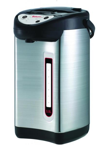 Термопот SATURN ST-EK8038
