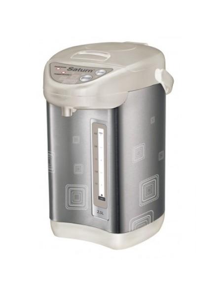 Термопот SATURN ST-EK8032