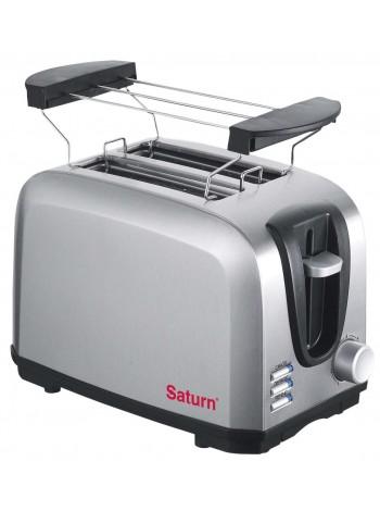 Тостер SATURN ST-EC7023