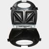Сендвич-тостер ST 67-120-01