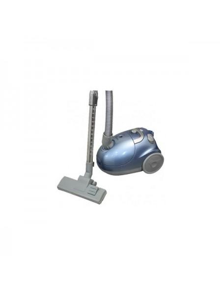 Пылесос Liberton LVCM 0216 Blue