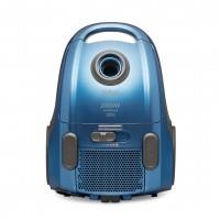 """Пылесос ARTEL VCC 0120"""" BLUE+М"""