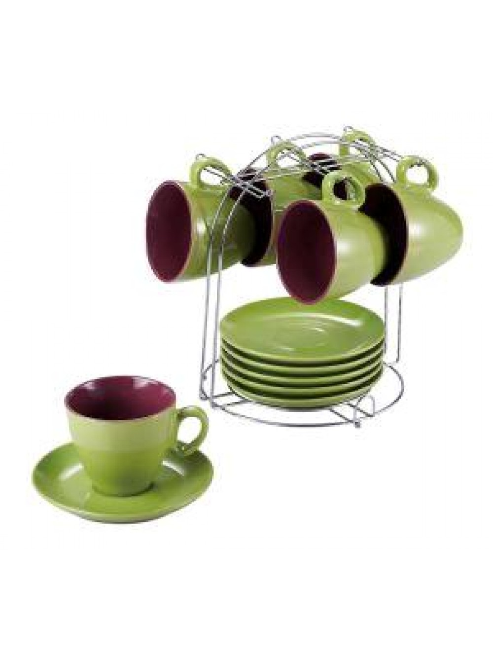 http://kitchenshop.com.ua/image/cache/catalog/wellberg_wb_20301-1000x1340.jpg
