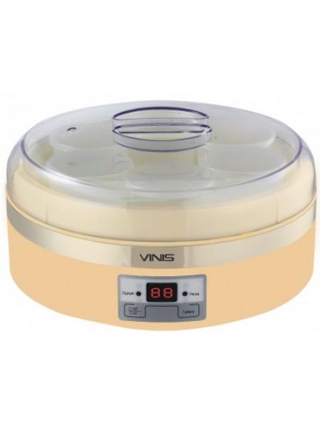 Йогуртница Vinis VY-7000
